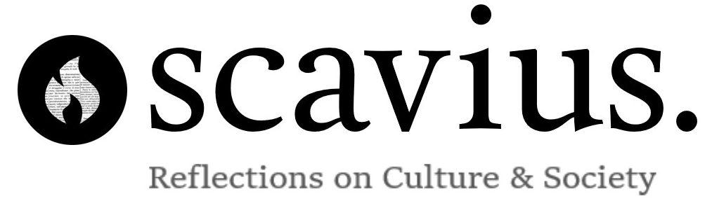 scavius