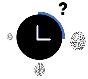 clockface of intelligence
